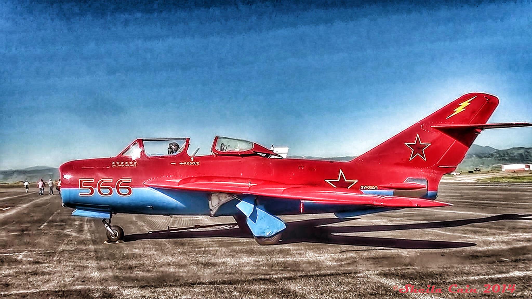 Vintage Aircraft Flyin New Zealand 2014 - YouTube |Vintage Jet Planes