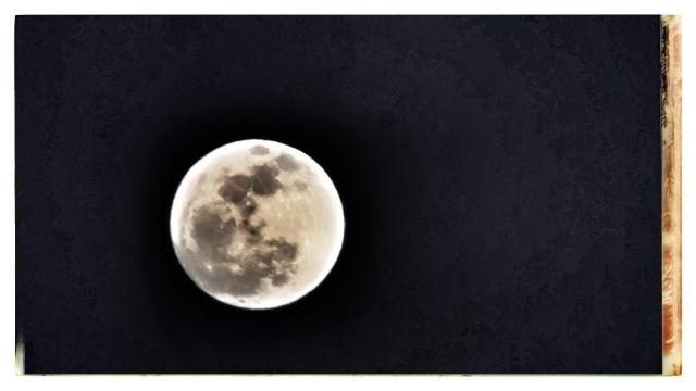 3-15 Moon