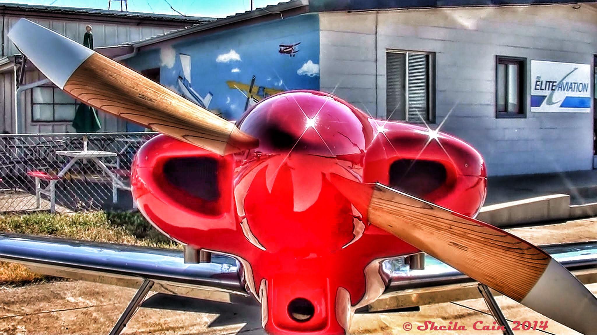 midget-mustang-home-built-aircraft-best-free-videos-tits